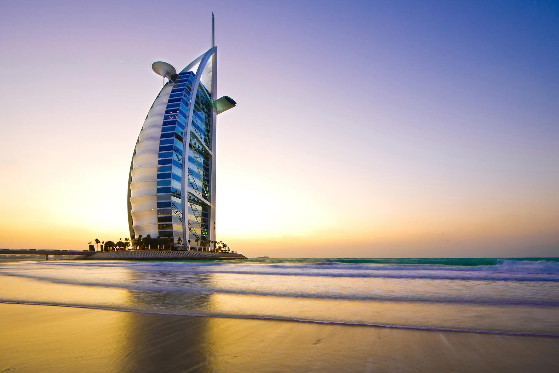 Downtown Design Dubai 2017